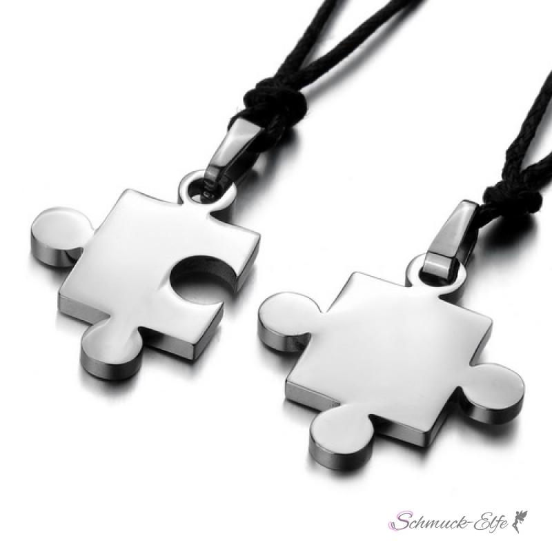 puzzle kette