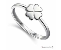 Silberringe  Finden Sie Ihren Silber Ring, hochwertige Silberringe mit und ohne St