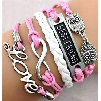 Tolles Armband