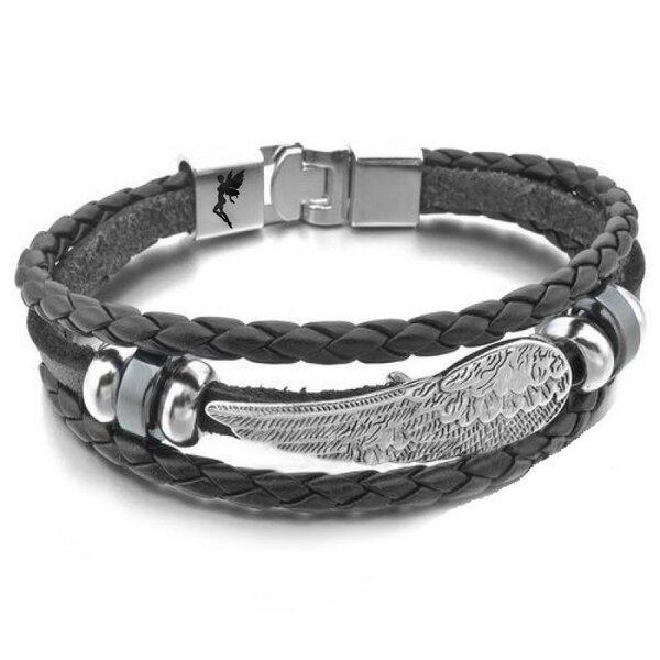Armband Individuell Gravieren Lassen Damen Armband Individuell XZNwP80Okn