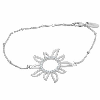 Armband Sol Miracle 925 Silber
